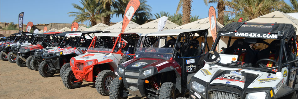merzouga_rally_buggy